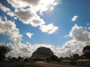 Mozambique2008j-ag-1166